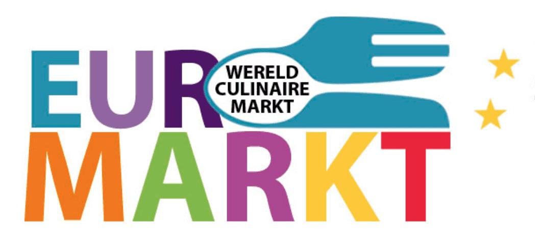 2017 Euromarkt Event Details