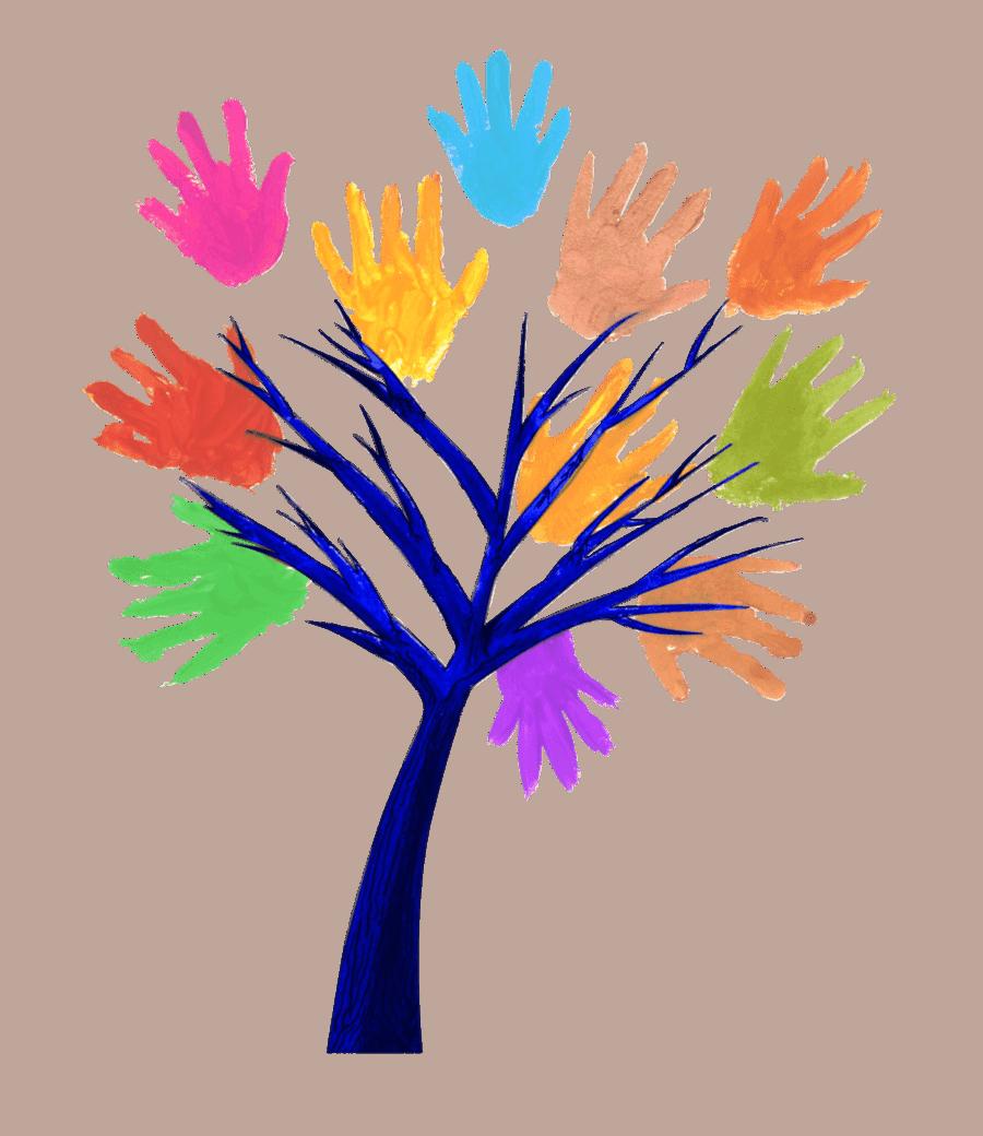 Parents' Association Logo Competition