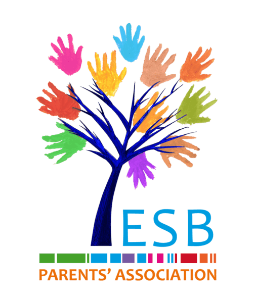 Thank You from the ESB PA Chairperson