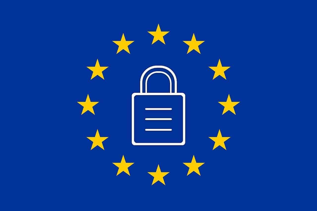 ESBPA Privacy Statement