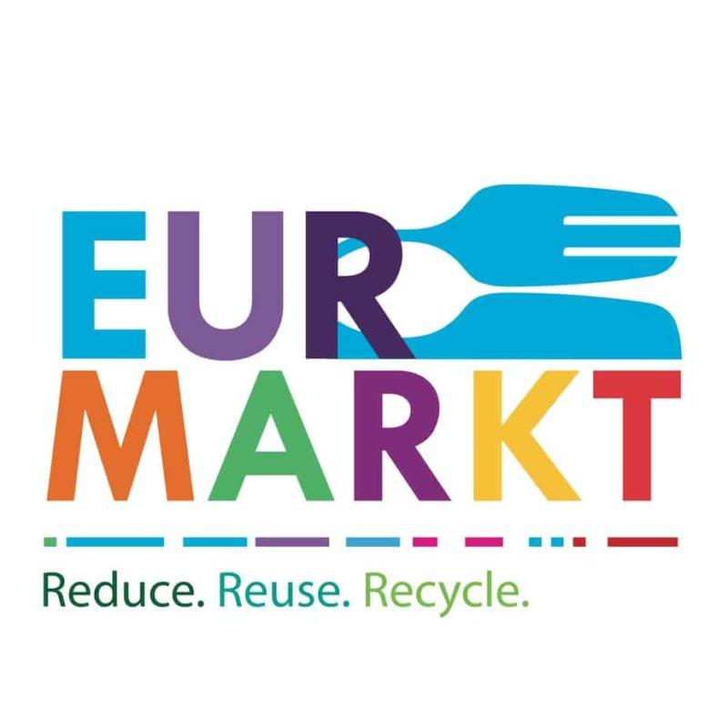 Plan Your Visit: Euromarkt Event Schedule