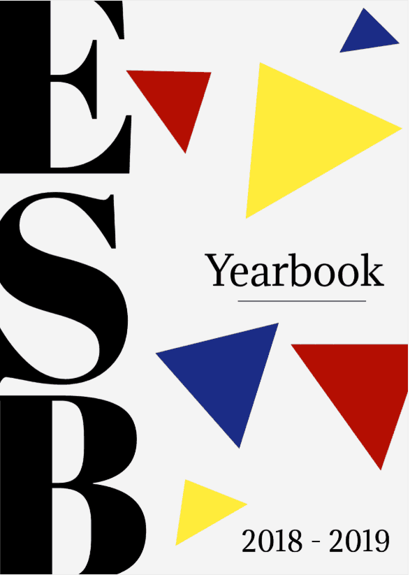 Purchase Secondary Year Books Online